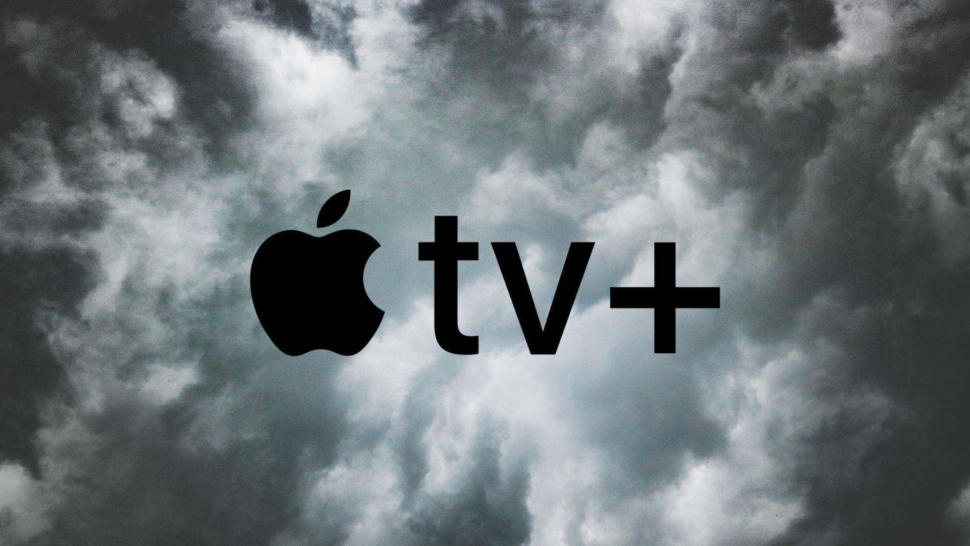 GIZMOTT new apple