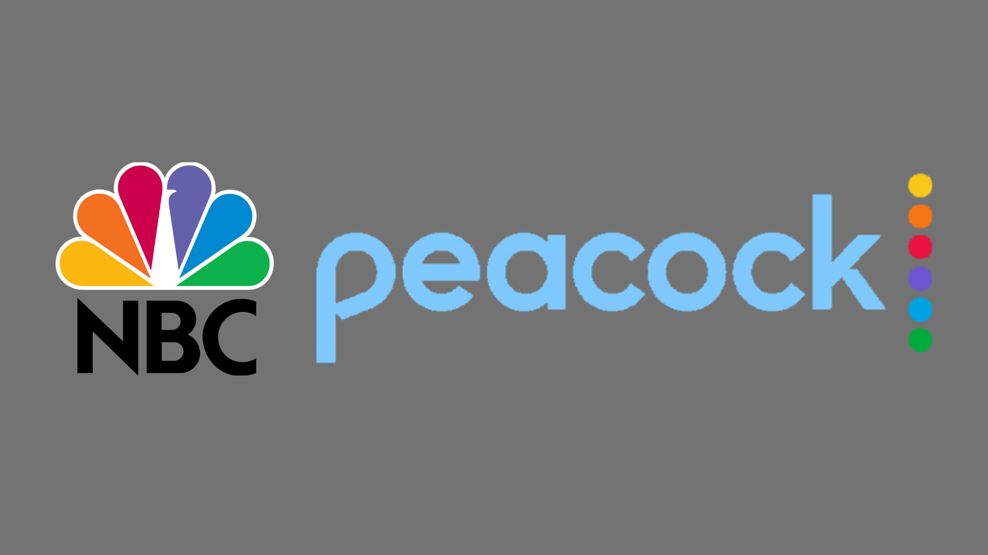 NBC-Peacock-GIZMOTT-News